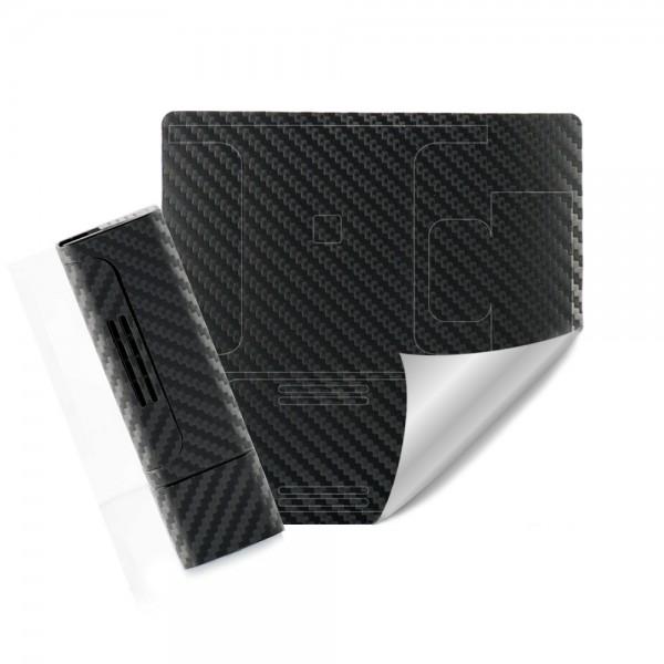 3M® Carbon Fiber Wrap