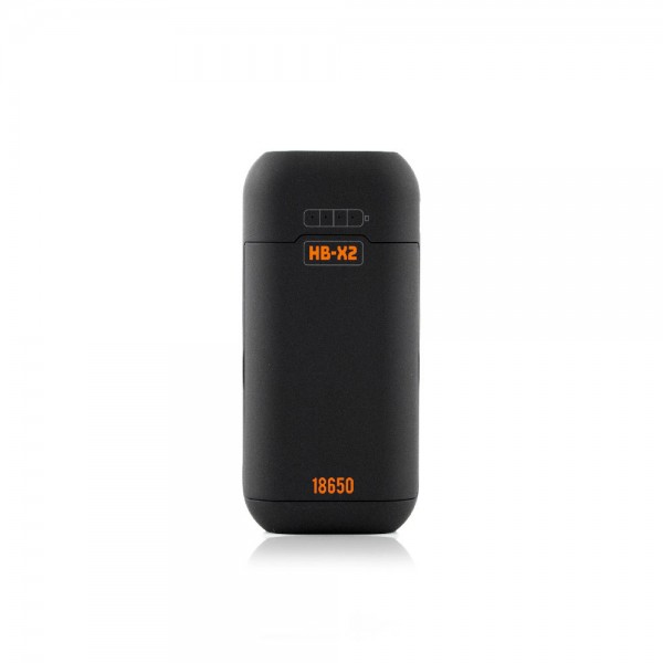 HB-X2 Battery Charger / Powerbank