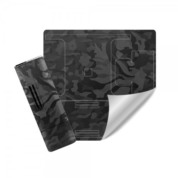 3M® Shadow Stealth Camo Wrap