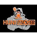Big Badger Case