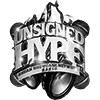 Huni Badger on Unsigned Hype - an Urban Showcase Network Radio